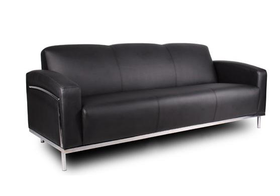 Chairs | Surplus Office Sales | Ontario, CA