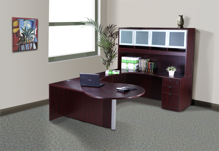 Office furniture ontario ca 78 office furniture for Furniture ontario ca