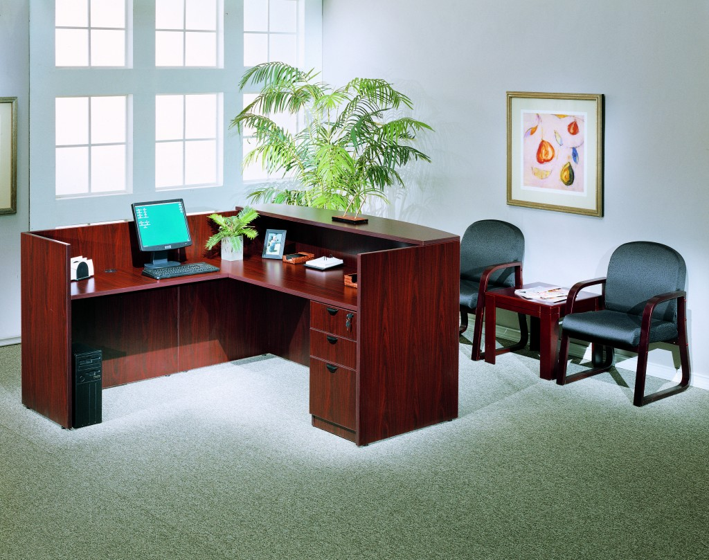 Office Seating U0026 Office Desks In Ontario, California