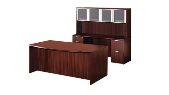 new furniture surplus office sales ontario ca