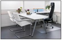 Surplus Office Sales|Ontario, CA