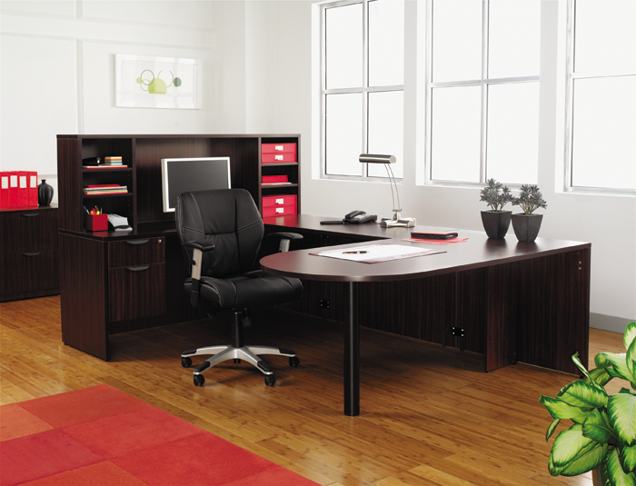 We Understand That Your Business Has A Budget. Thatu0027s Why Our Goal Is To  Cater To You. We Offer Affordable New Furniture To Suit Every Office And  Business.