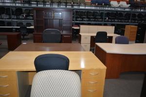used office furniture | Surplus Office Sales | Ontario, CA